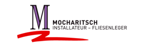 Mocharitsch