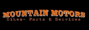 Mountain Motors